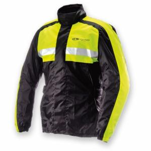 CLOVER ANTIACQUA WET-JACKET