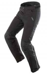 PANTALONI SPIDI HURRICANE LONG H2OUT