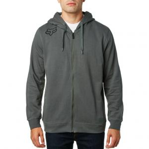 FOX 306 ZIP FLEECE JACKET