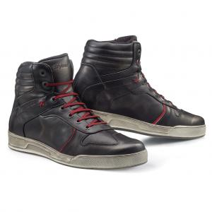 STYLMARTIN IRON SNEAKERS URBAN