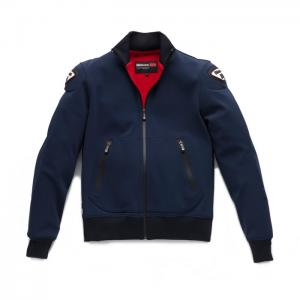 BLAUER EASY MAN BLUE