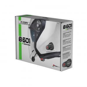 INTERFONO NOLAN N-COM B601X