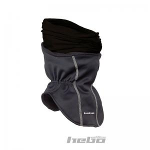 SCALDACOLLO HEBO WIND CHEST NECK