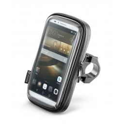 CELLULARLINE UNICASE PER MOTO - SMARTPHONE FINO A 6,0