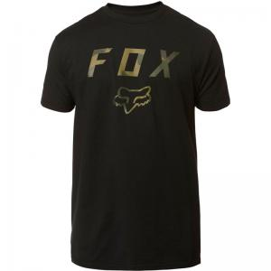FOX T-SHIRT LEGACY MOTH