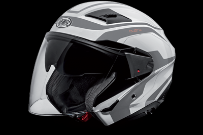 CASCO JET PREMIER BLISS