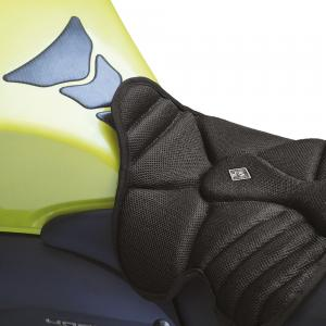 TUCANO COPRISELLA COOL FRESH SEAT COVER  326-2
