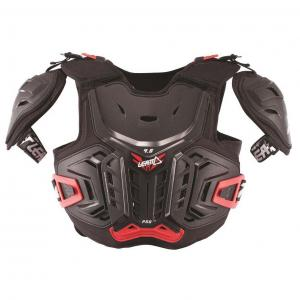 LEATT PETTORINA 4.5 CHEST PROTECTOR PRO JUNIOR