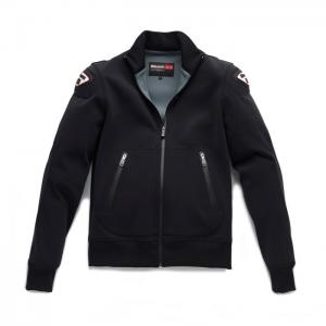 BLAUER EASY MAN BLACK