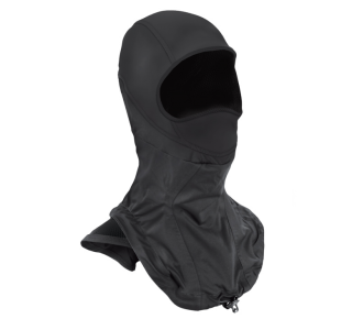 SOTTOCASCO SPIDI BALACLAVA H2OUT