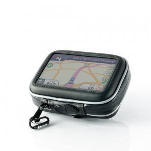 CUSTODIA MIDLAND PER GPS 35