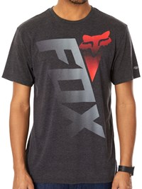T-SHIRT FOX SHIV TECH TEE