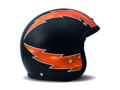 DMD CASCO VINTAGE THUNDER