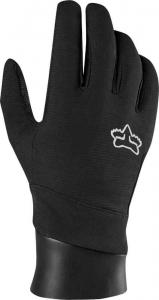 GUANTI FOX ATTACK PRO FIRE BLACK