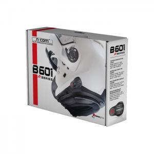 INTERFONO NOLAN N-COM B601R
